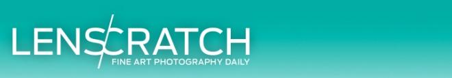 lenscratchlogo