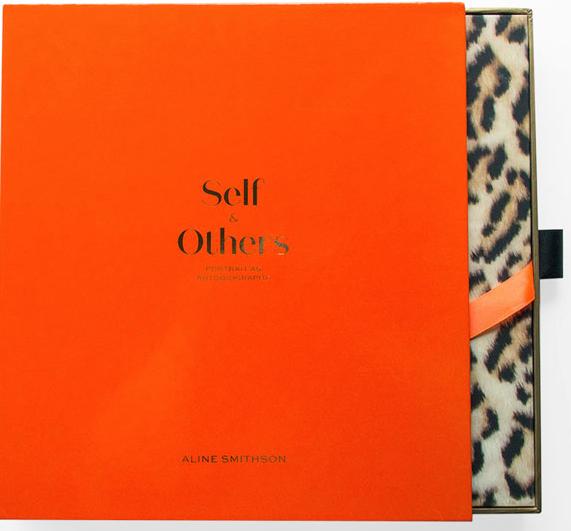 SelfOthers